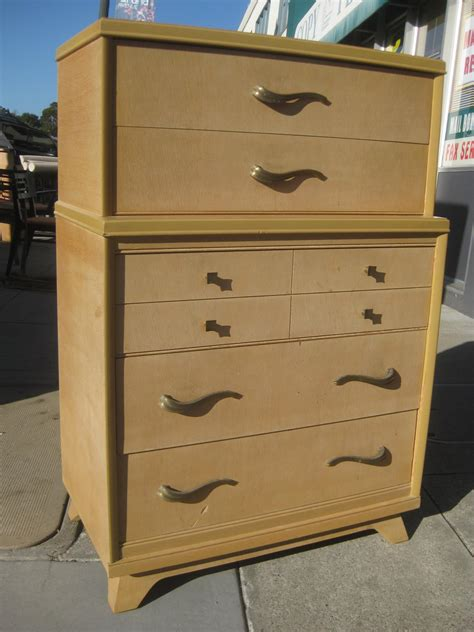 vintage blonde bedroom furniture blonde bedroom furniture uhuru furniture collectibles sold
