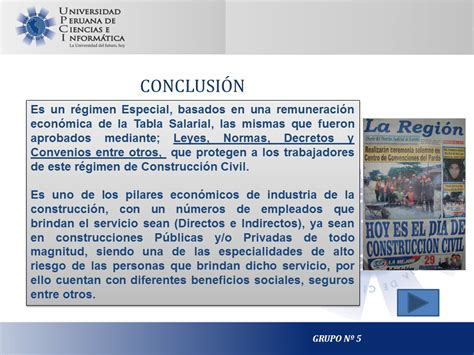 tabla salarial de obreros de construccion civil 2017 tabla salarial de l construccion 2016 2017 tabla de