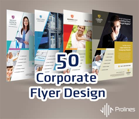 design inspiration corporate design 50 beautiful corporate flyer design inspiration for saudi