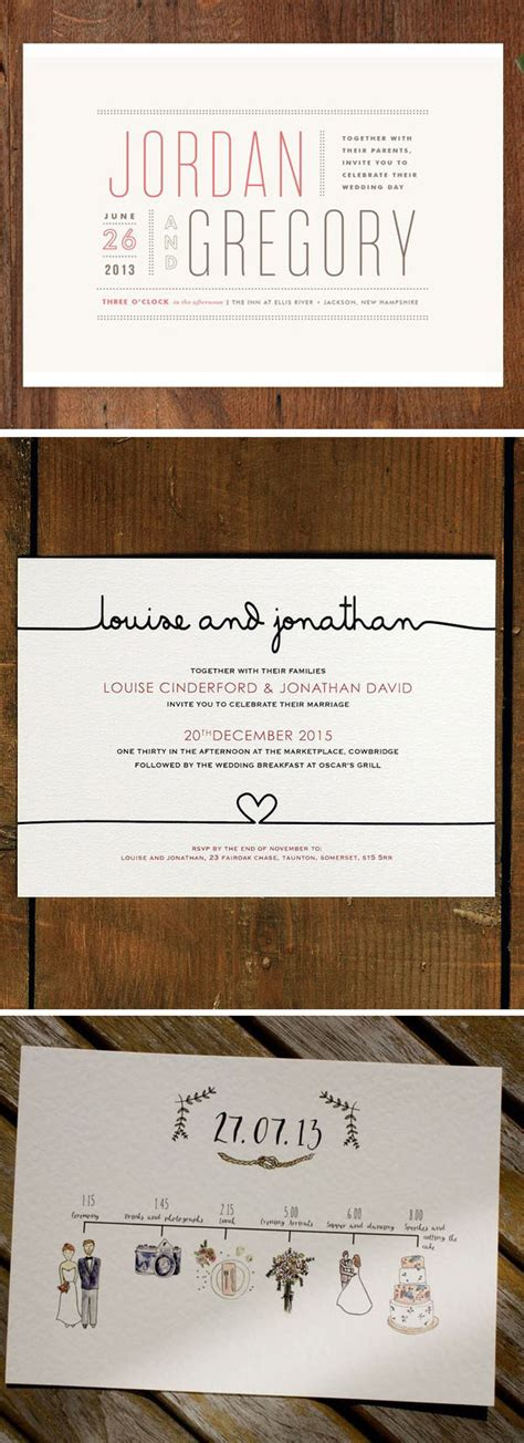 Because You Shared In Our Lives Wedding Invitation wedding invitation wording sles because you shared