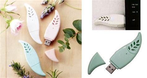 Viji Sticks 7 Aroma In 1 28 Sticks Box japan trend shop usb aroma leaf