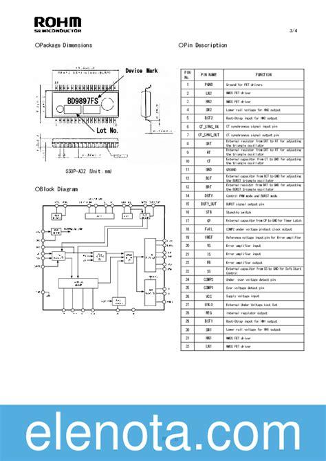 Power Lifier Pl 9001 d438 transistor equivalent 28 images d438 transistor