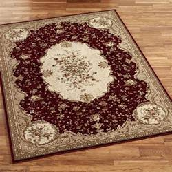 8 By 10 Area Rugs Cheap Decorating Outstanding Wool Shag Area Rug 8x10 Furniture Aleksil