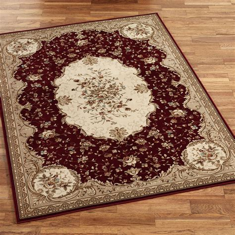 Decorating Outstanding Wool Shag Area Rug 8x10 Furniture Area Rugs 8