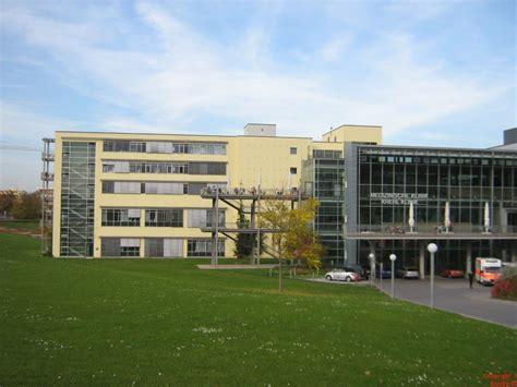 Bewerbung Heidelberg Medizin Bilder Der Keller Thoma Stiftung Heidelberg Und Umgebung Keller Thoma Stiftung