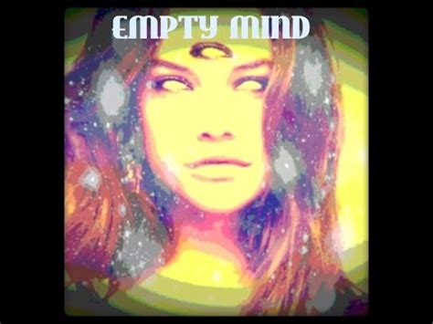 become bimbo brainwash hypno empty mind inner peace hypnosis for self enlightenment and