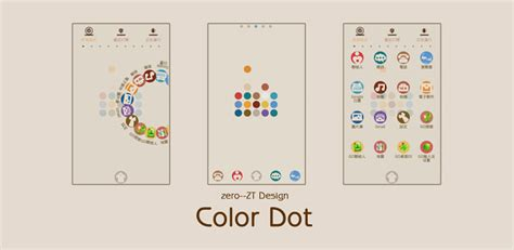 cute korean themes for android apple chime cute go launcher ex android themes