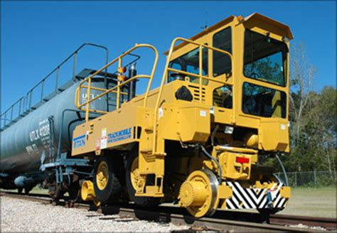 track a mobile wiese usa expands territory for trackmobile mobile railcar