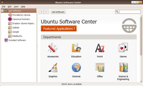 layout software for ubuntu ubuntu 10 04 lucid lynx tux planet
