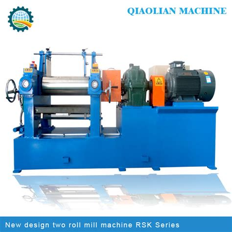 rubber sts machine with price new price rubber tile press machine rubber floor