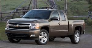 Chevrolet silverado 1500 extended cab towing capacities autos post