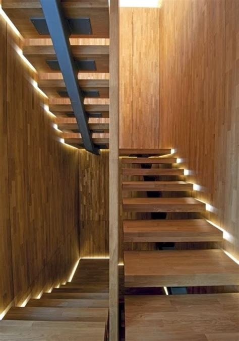 30 wooden types of stairs for modern homes architecture 30 wooden types of stairs for modern homes architecture