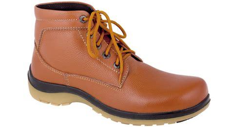 Sepatu Wakai Perempuan sepatu boots pria jk collection jaj 001