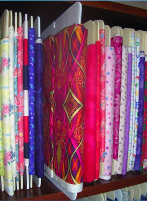 3 In 1 Cloth Organizer Coklat Polka 1 Set Isi 3 Pcs Ukuran Berbeda M fabric organizers by deniece s designs