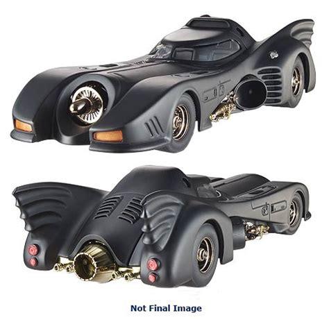 Batmobile Wheels Retro 164 Batman Returns Diecast 164 Die Cast wheels batman returns 1 18 scale elite batmobile 24