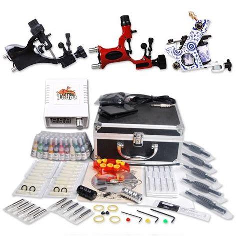 professional tattoo ink 15 great professional kits