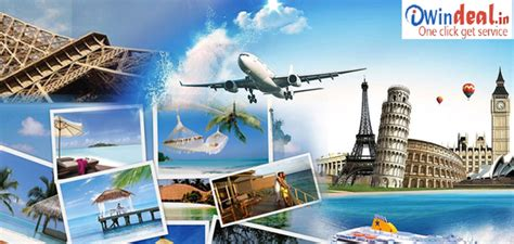 best travel agency what is the best travel agency in mumbai