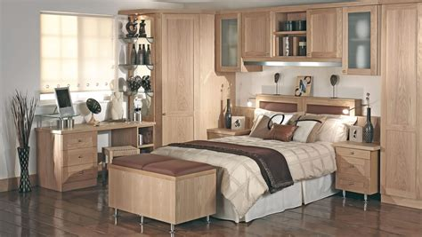 contemporary fitted bedroom furniture shaker bedroom furniture neville johnson
