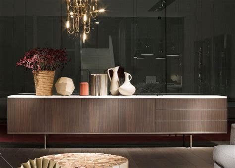 contemporary sideboards  cool ideas  design