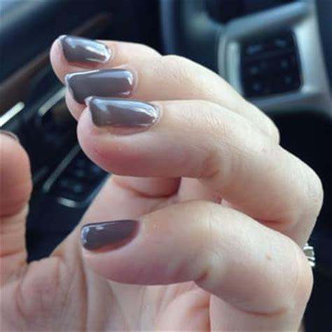dent in nail bed ck nails 24 photos 16 reviews nail salons 651 n