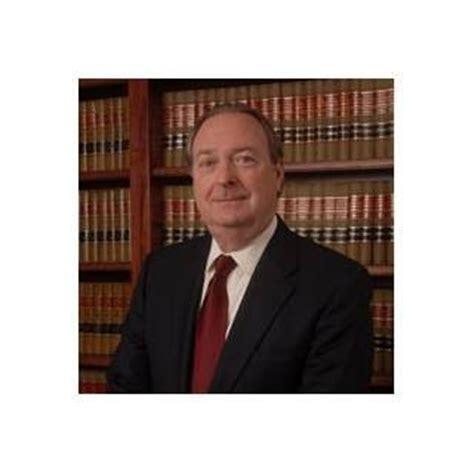 Dui Arrest Records Augusta Ga Attorney Michael Garrett Lii Attorney Directory