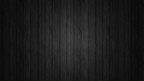 pattern black wood 30 vintage wood textures backgrounds patterns design