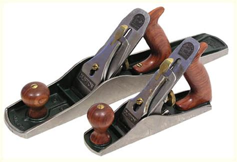 clifton bench planes the best things clifton woodworking tools
