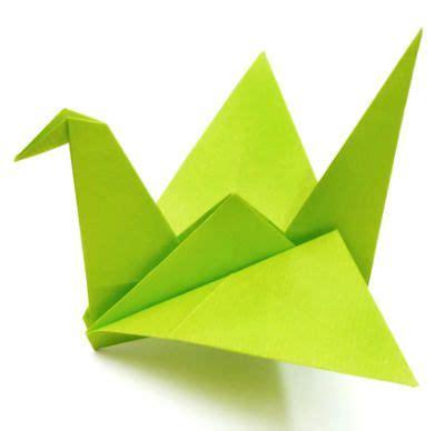 crane writing paper sadako sasaki origami crane quot i will write peace on