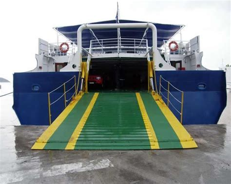 small catamaran ferry for sale vessel type small ro pax catamaran ferry ferry boat ro