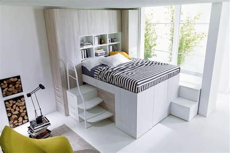 camere da letto salvaspazio camerette salvaspazio camerette moderne