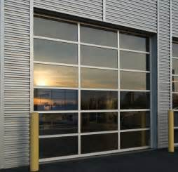 Complete Overhead Door Residential Commercial Roll Up Garage Doors Installation Repair In