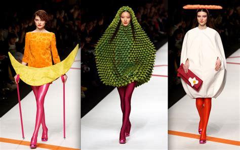 design clothes in spanish 193 gatha ruiz de la prada makes a yummy runway breakfast