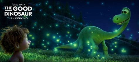 film dinosaurus yang baik the good dinosaur kisah arlo dinosaurus baik apabedanya com