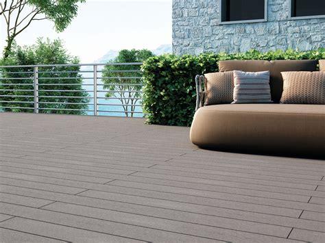 rivestimento finto legno rivestimento soffitto finto legno