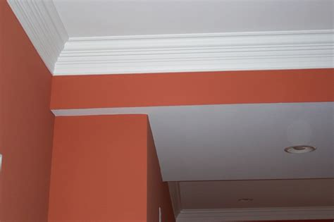 house painting faq frequently asked questions before house painting done hadley