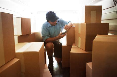 Understanding parcel delivery parcelbright blog