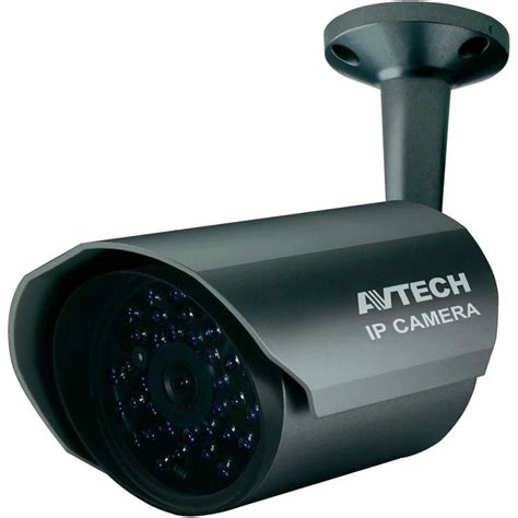 di sorveglianza telecamere di sorveglianza impianti di videosorveglianza