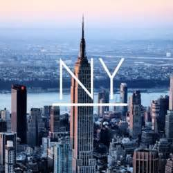 wallpaper store manhattan new york city wallpapers android apps on play