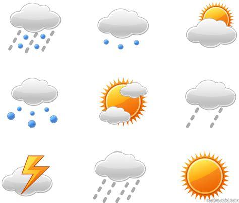 imagenes wasap lluvia imagenes nubes infantiles imagui
