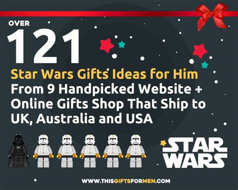 wars gifts for him 23 best wars gifts for him you got so see 20