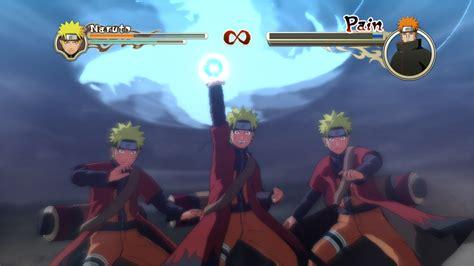 tutorial naruto ultimate ninja storm 2 naruto ultimate ninja storm 2 rgh xbox 360 cybers games
