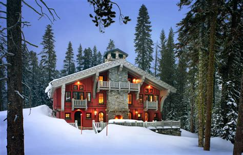 ski chalet house plans vintage farmhouse alpine ski chalet