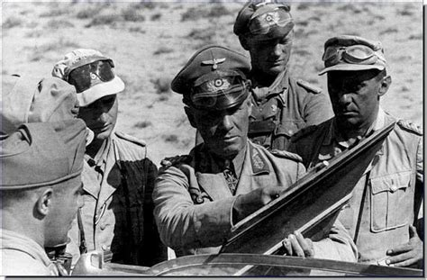 south africans versus rommel the untold story of the desert war in world war ii books illustrated history relive the times images of war