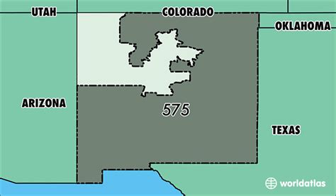 Area Code 505 Lookup New Mexico Area Code Map Mexico Map