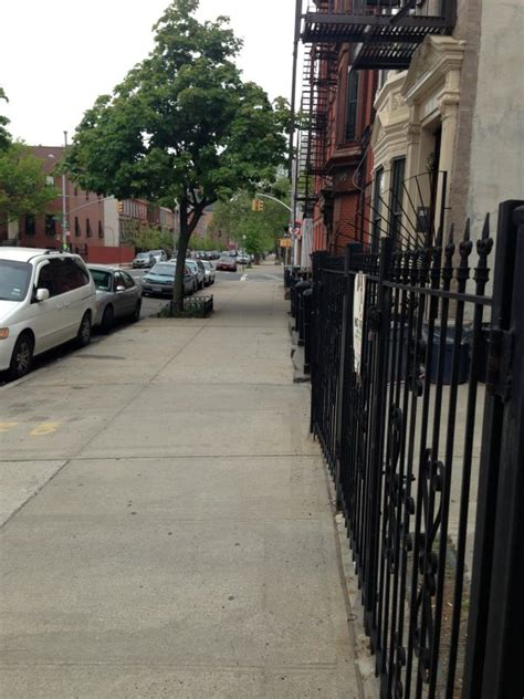 appartamenti new york tripadvisor newly renovated apartment aggiornato al 2019