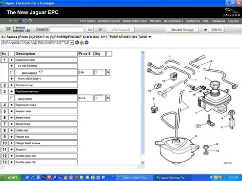 e46 wiring diagram window e30 wiring diagram wiring