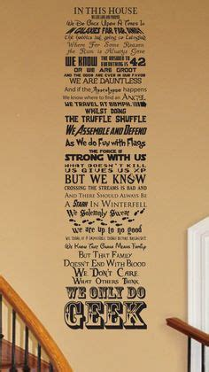 Divergent Room Decor by 1000 Images About Divergent On Vinyl Wall