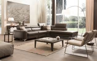 piombino sectional chateau d ax italmoda furniture store
