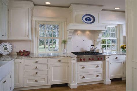 kitchen bath cabinets 4 less kitchen bath cabinets 4 kitchen bath cabinets