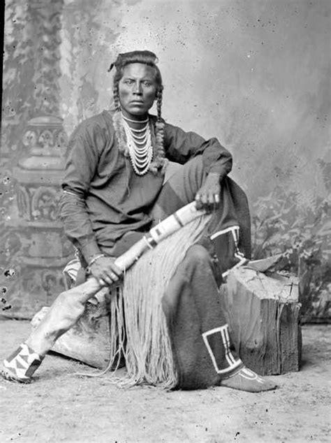 Gibban Tribal the society